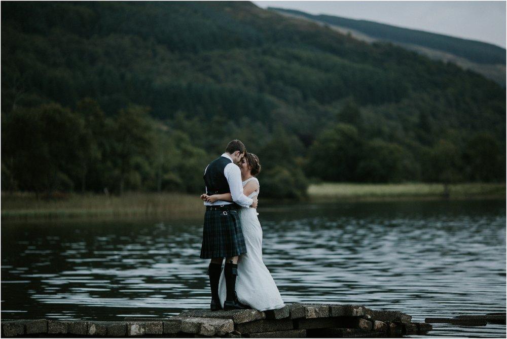 Photography 78 - Glasgow Wedding Photographer - Year in Reveiw_0054.jpg