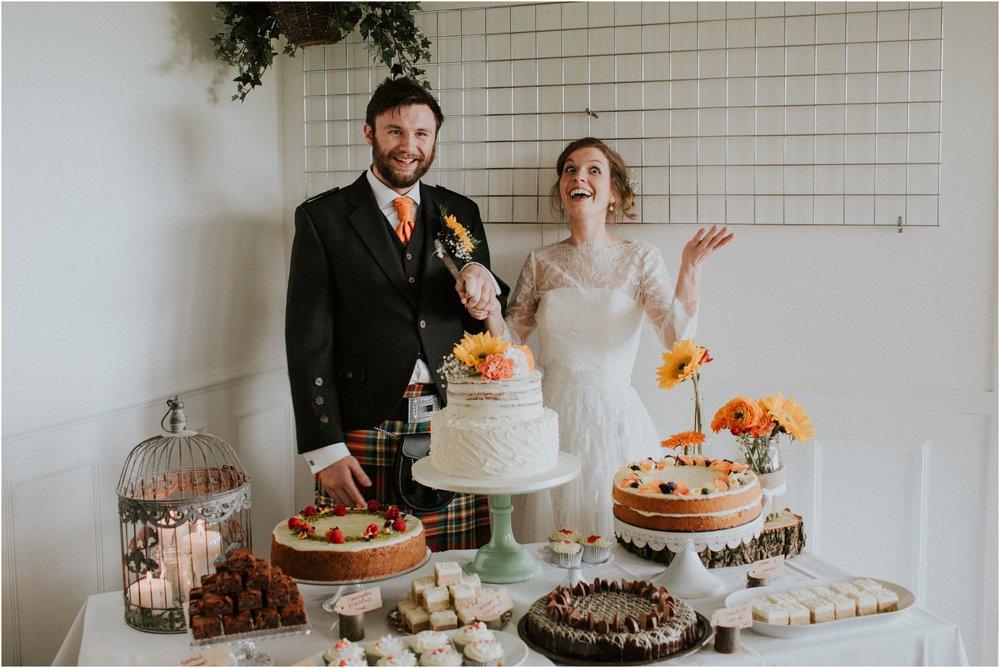 Photography 78 - Glasgow Wedding Photographer - Year in Reveiw_0055.jpg