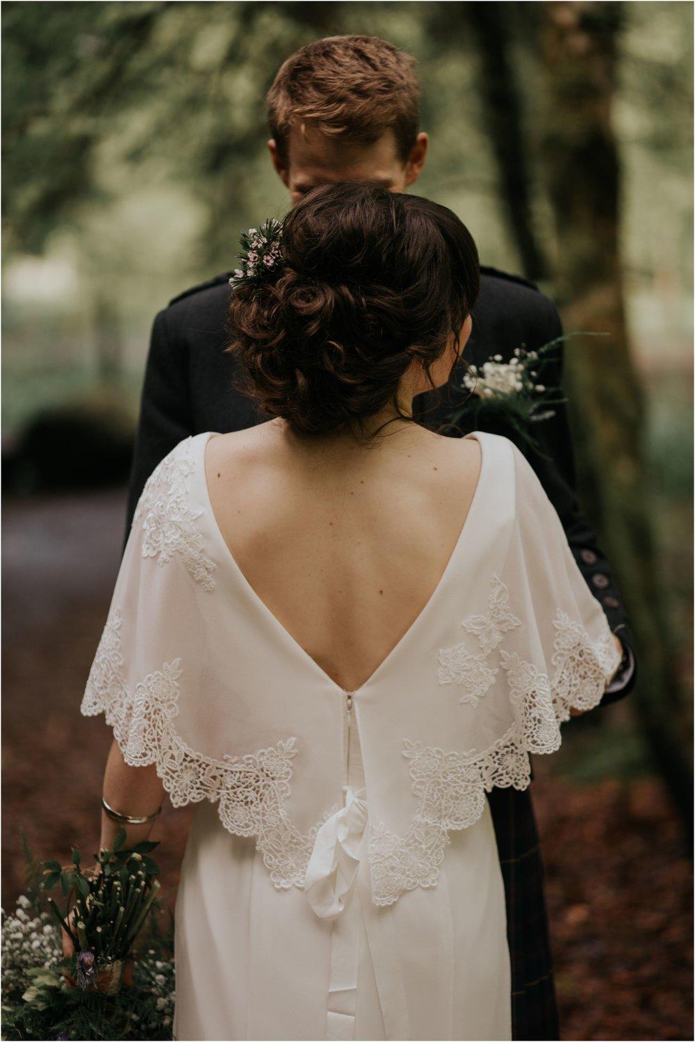Photography 78 - Glasgow Wedding Photographer - Year in Reveiw_0057.jpg