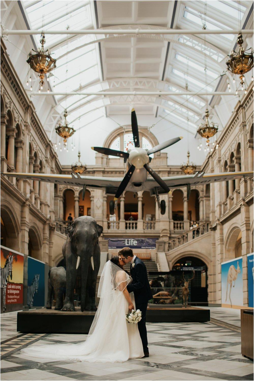 Photography 78 - Glasgow Wedding Photographer - Year in Reveiw_0060.jpg