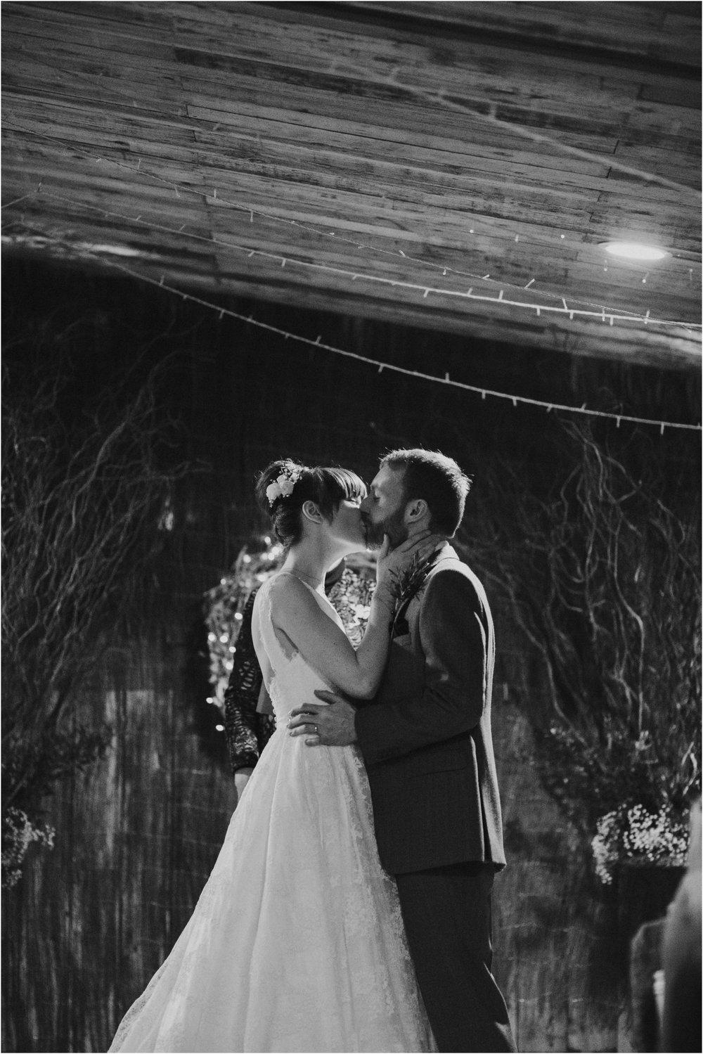 Photography 78 - Glasgow Wedding Photographer - Year in Reveiw_0064.jpg