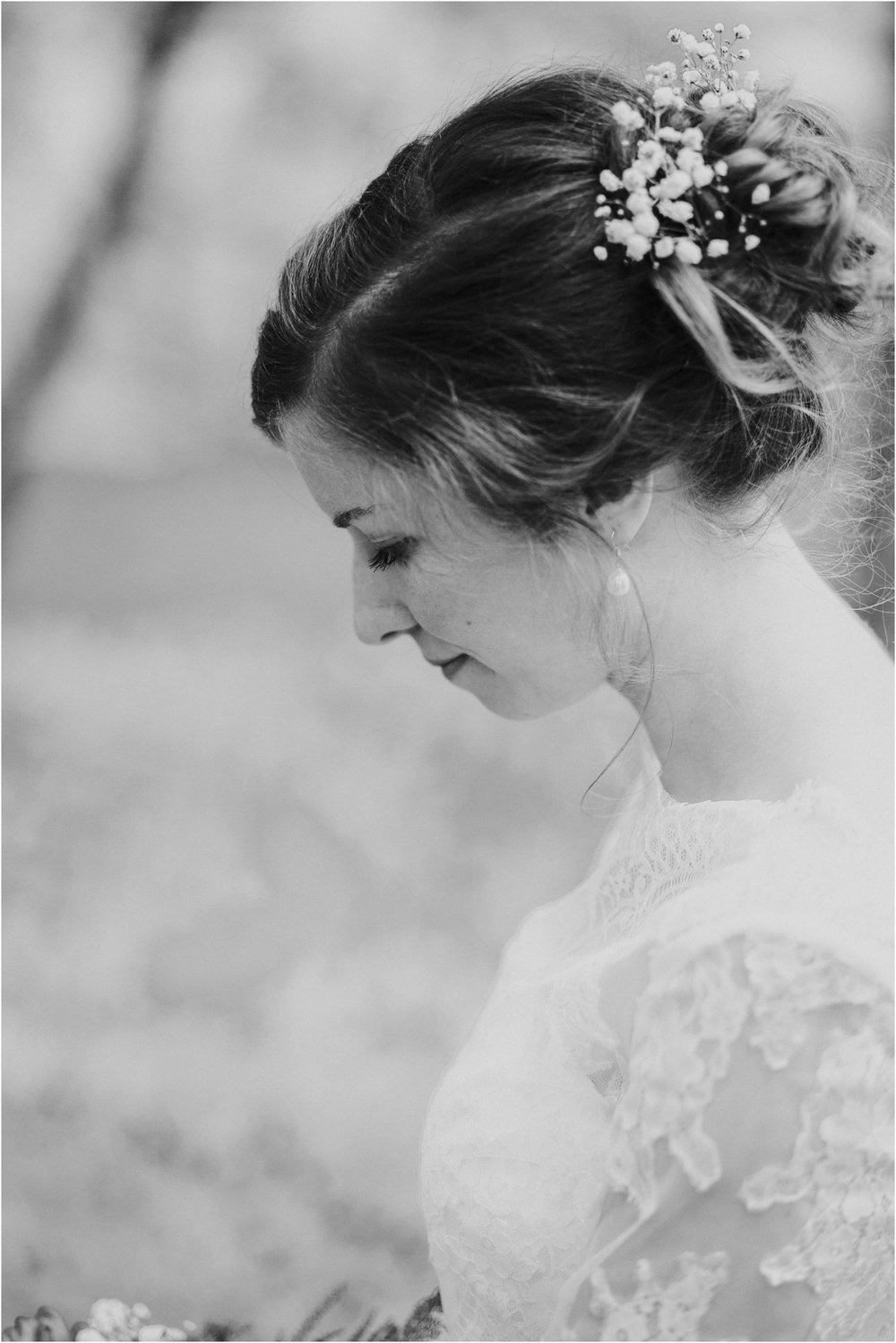 Photography 78 - Glasgow Wedding Photographer - Year in Reveiw_0069.jpg