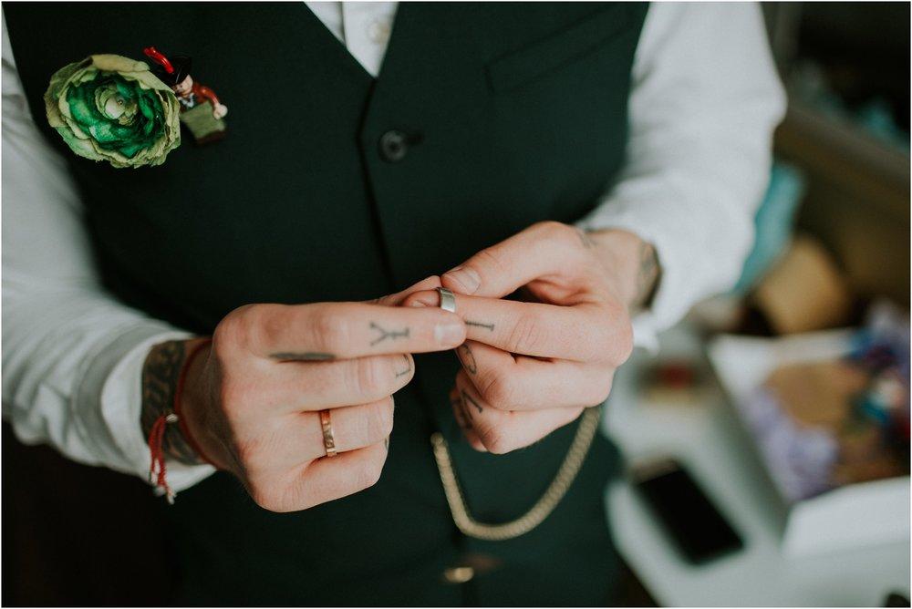 Photography 78 - Glasgow Wedding Photographer - Year in Reveiw_0073.jpg