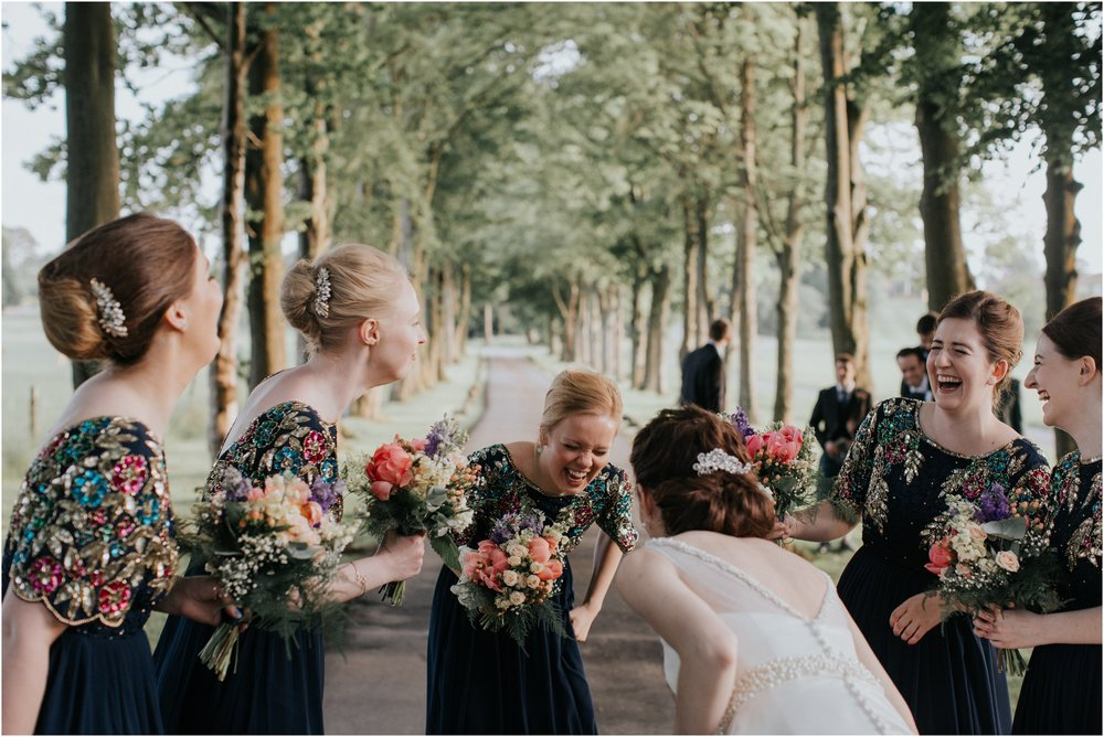 Photography 78 - Glasgow Wedding Photographer - Year in Reveiw_0079.jpg