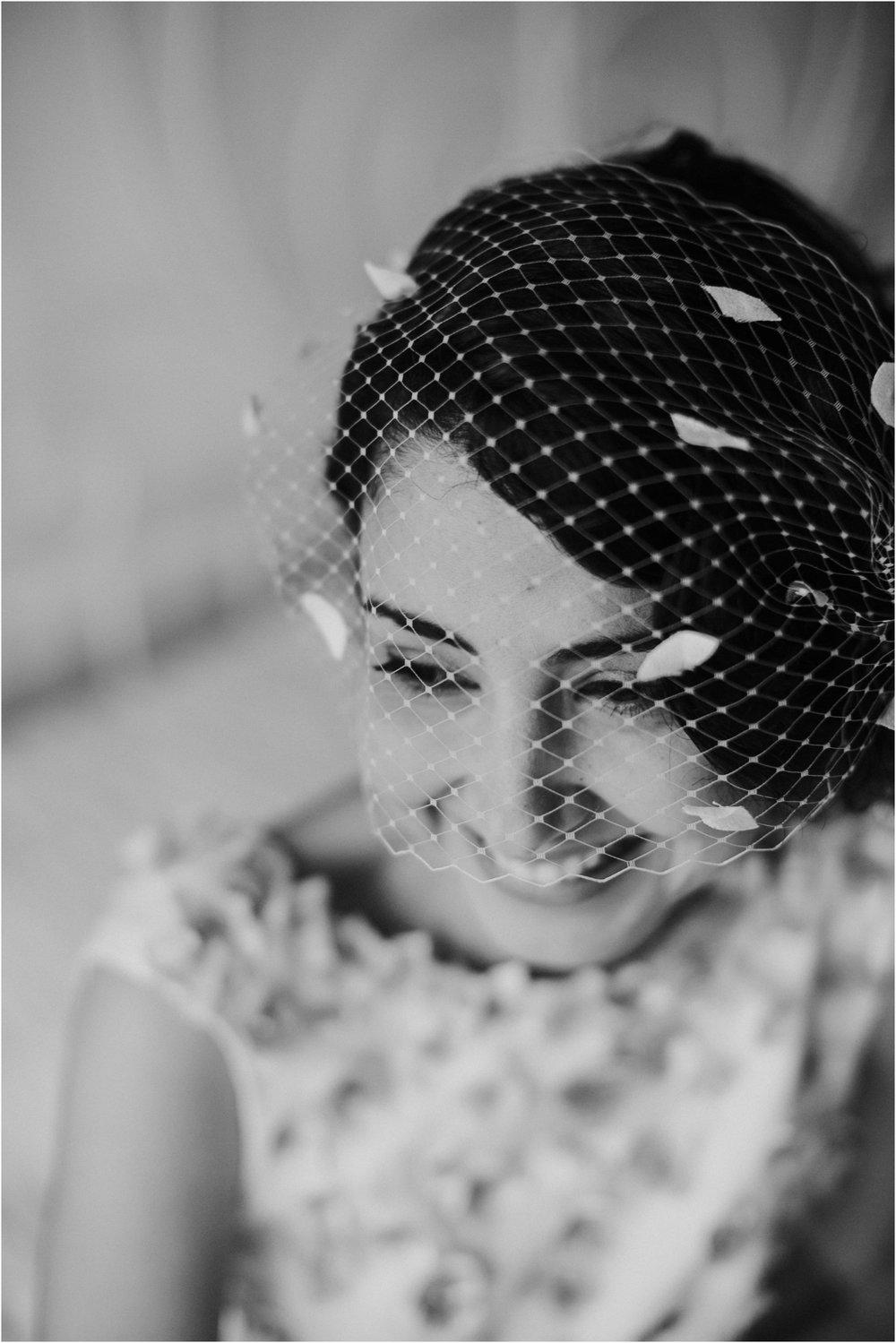 Photography 78 - Glasgow Wedding Photographer - Year in Reveiw_0078.jpg