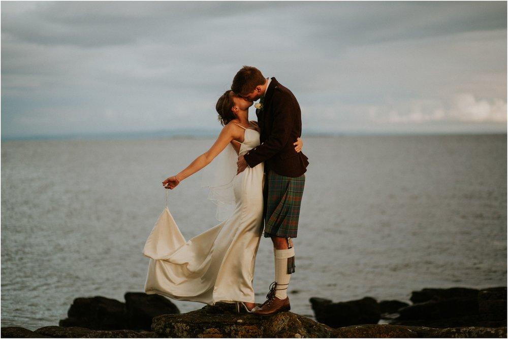 Photography 78 - Glasgow Wedding Photographer - Year in Reveiw_0080.jpg