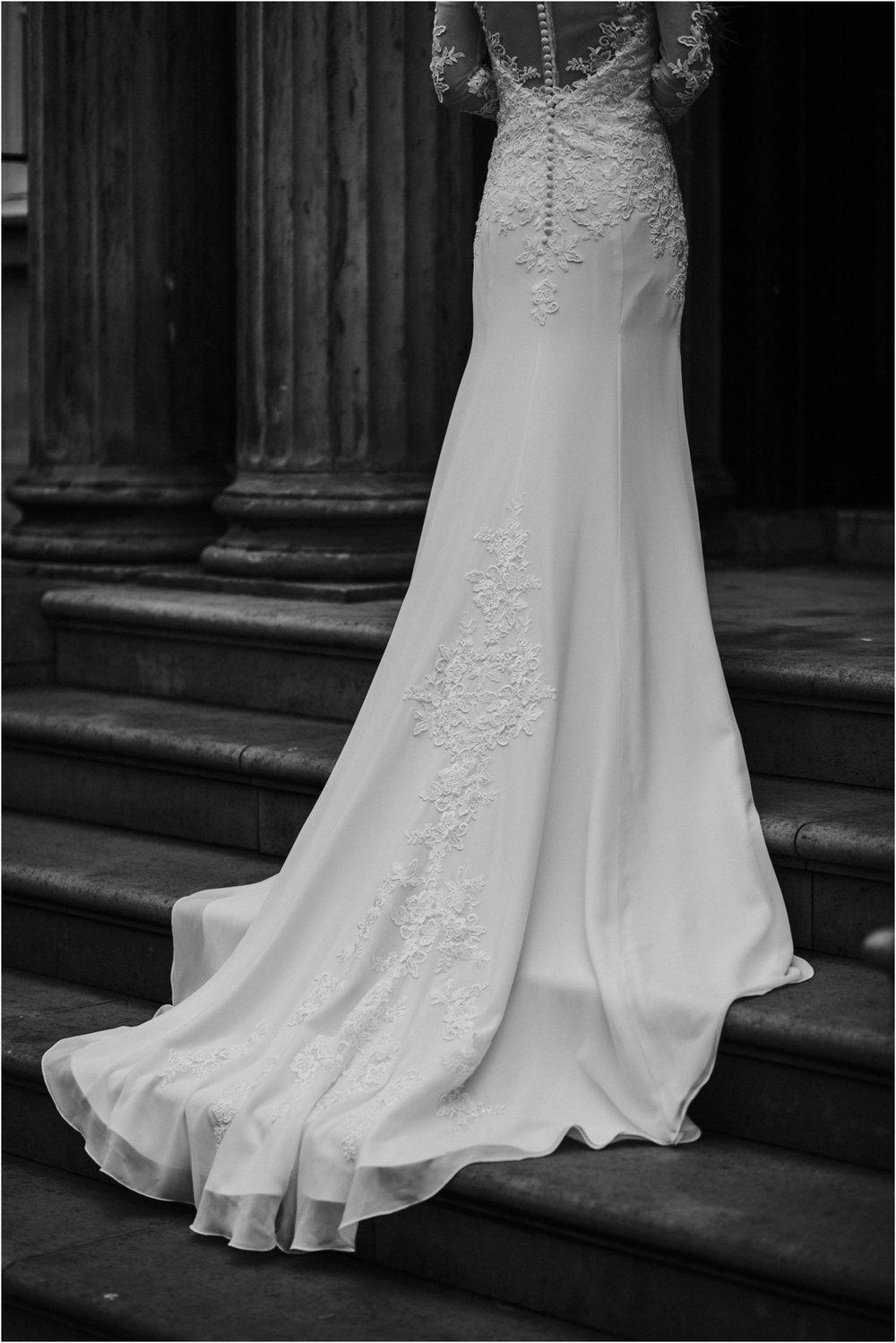 Photography 78 - Glasgow Wedding Photographer - Year in Reveiw_0095.jpg
