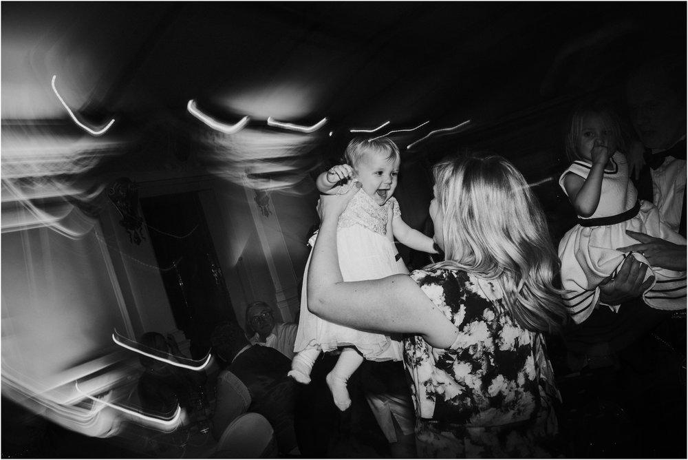 Photography 78 - Glasgow Wedding Photographer - Year in Reveiw_0097.jpg