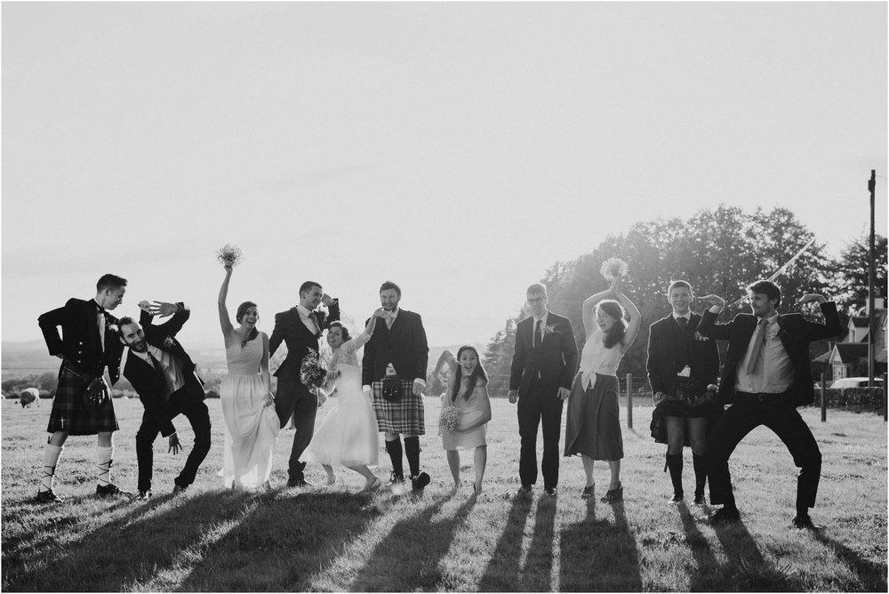 Photography 78 - Glasgow Wedding Photographer - Year in Reveiw_0100.jpg
