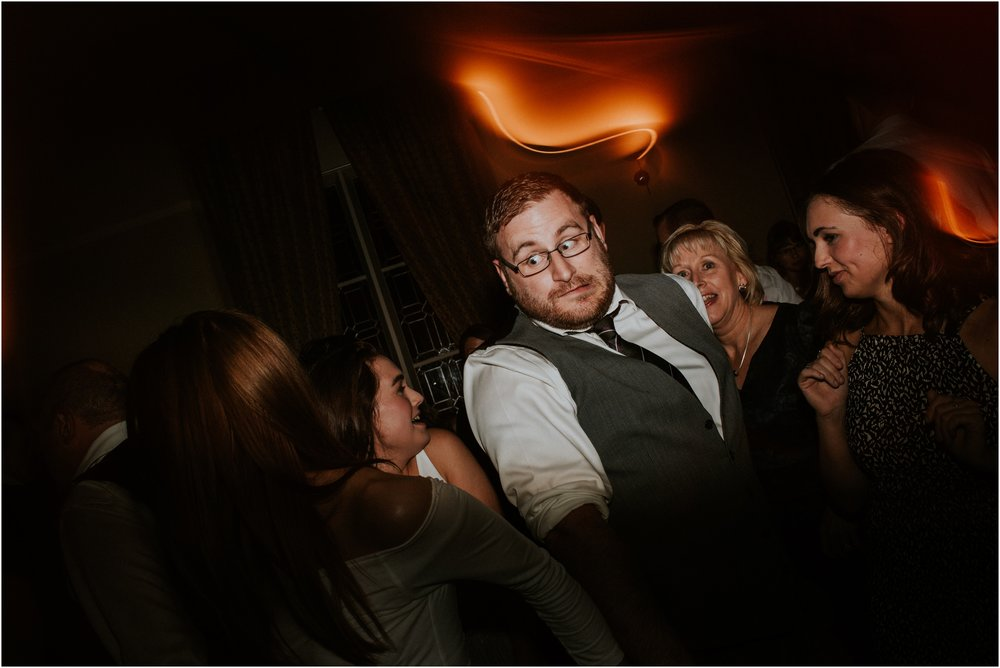 Photography 78 - Glasgow Wedding Photographer - Year in Reveiw_0103.jpg