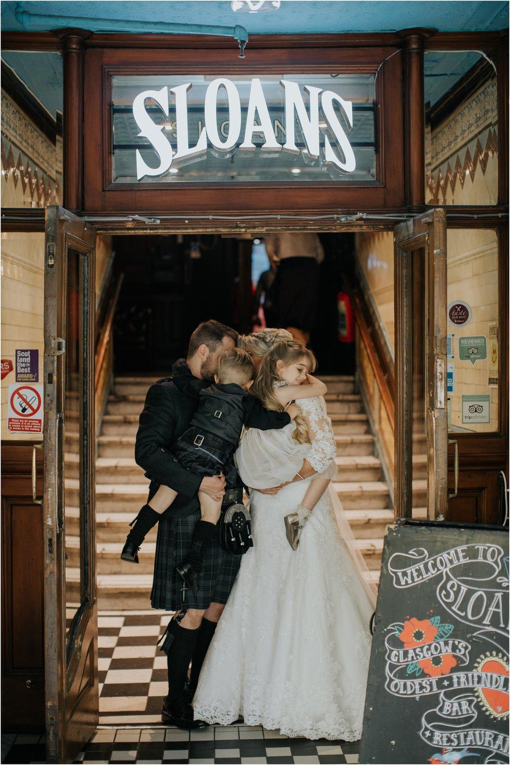 Photography 78 - Glasgow Wedding Photographer - Year in Reveiw_0109.jpg