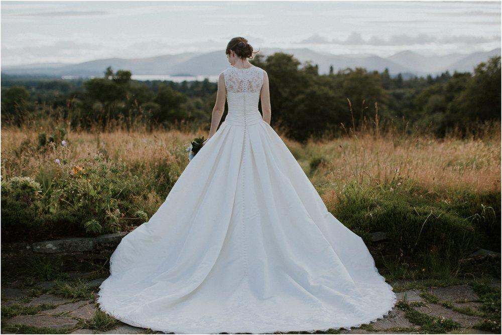 Photography 78 - Glasgow Wedding Photographer - Year in Reveiw_0113.jpg