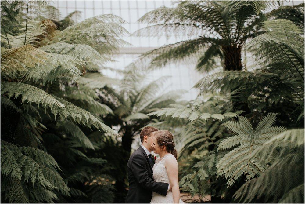 Photography 78 - Glasgow Wedding Photographer - Year in Reveiw_0115.jpg