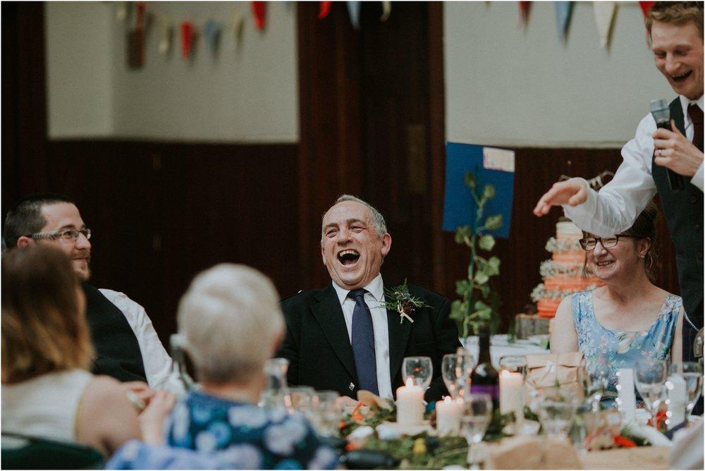 Photography 78 - Glasgow Wedding Photographer - Year in Reveiw_0116.jpg