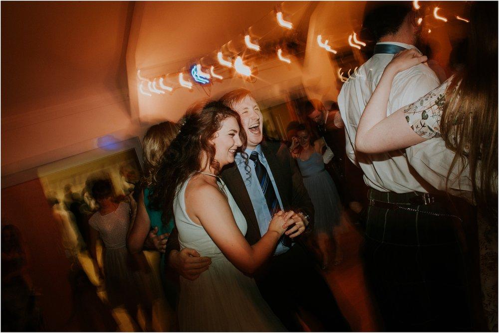 Photography 78 - Glasgow Wedding Photographer - Year in Reveiw_0119.jpg