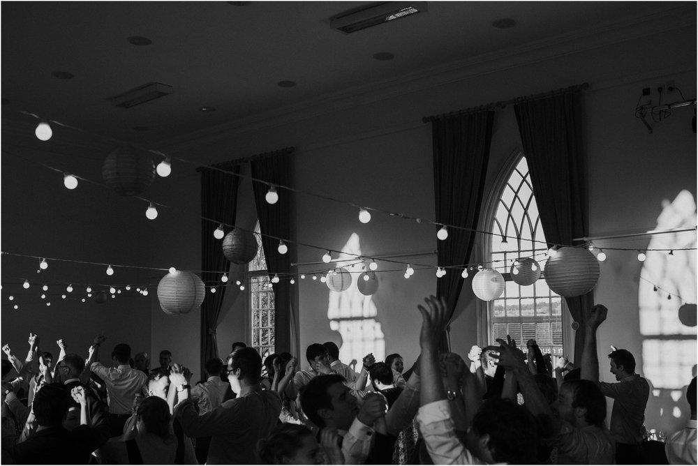 Photography 78 - Glasgow Wedding Photographer - Year in Reveiw_0122.jpg