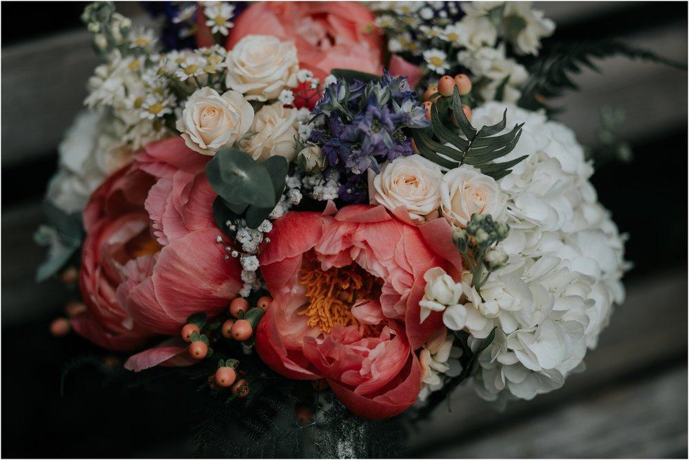 Photography 78 - Glasgow Wedding Photographer - Year in Reveiw_0121.jpg