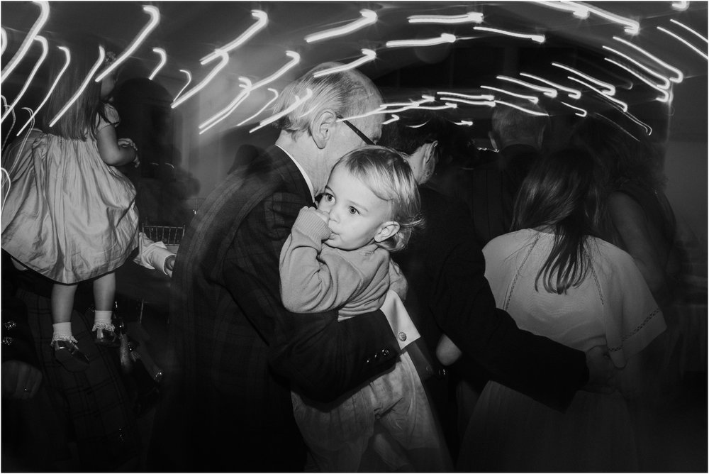 Photography 78 - Glasgow Wedding Photographer - Year in Reveiw_0126.jpg