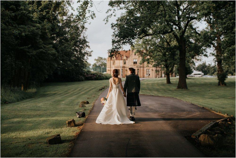 Photography 78 - Glasgow Wedding Photographer - Year in Reveiw_0130.jpg