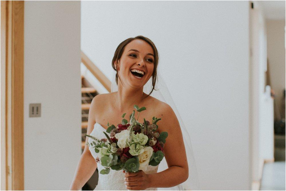 Photography 78 - Glasgow Wedding Photographer - Year in Reveiw_0131.jpg