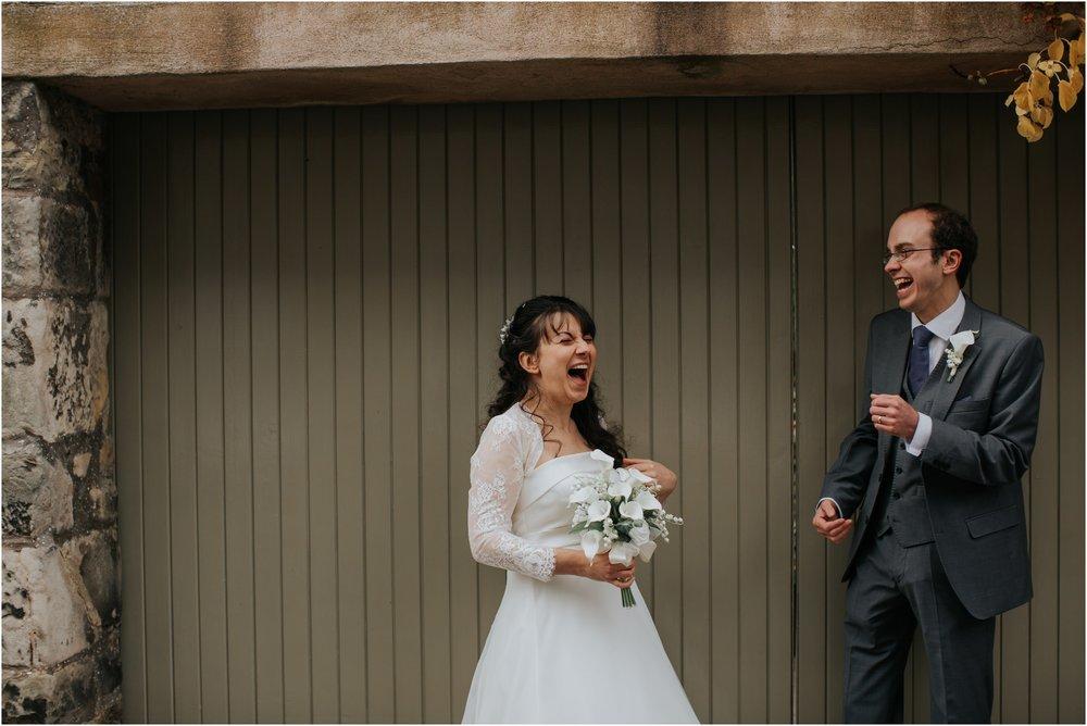 Photography 78 - Glasgow Wedding Photographer - Year in Reveiw_0138.jpg