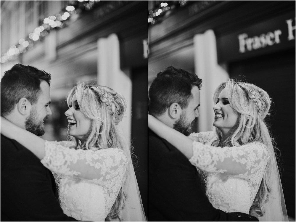Photography 78 - Glasgow Wedding Photographer - Year in Reveiw_0140.jpg