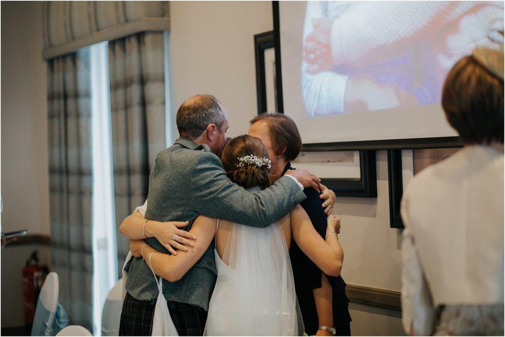 Photography 78 - Glasgow Wedding Photographer - Year in Reveiw_0146.jpg