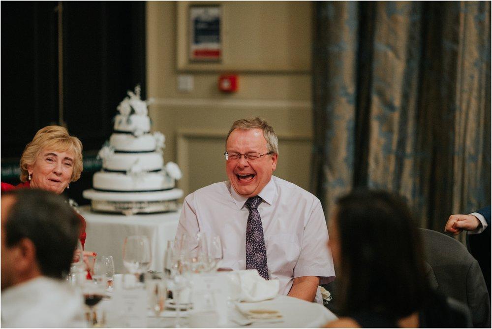 Photography 78 - Glasgow Wedding Photographer - Year in Reveiw_0145.jpg