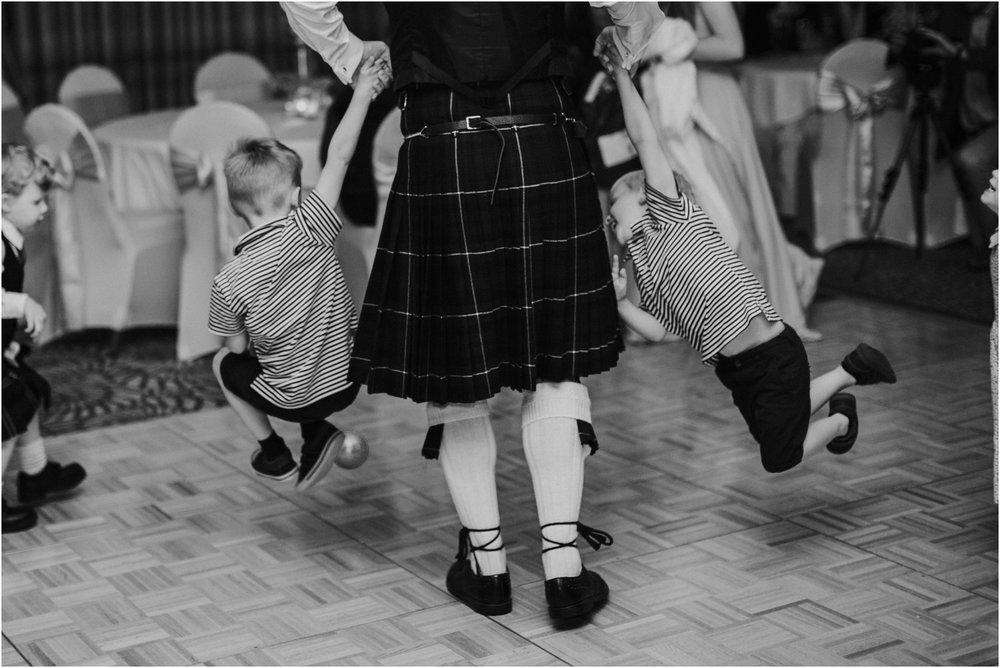 Photography 78 - Glasgow Wedding Photographer - Year in Reveiw_0147.jpg