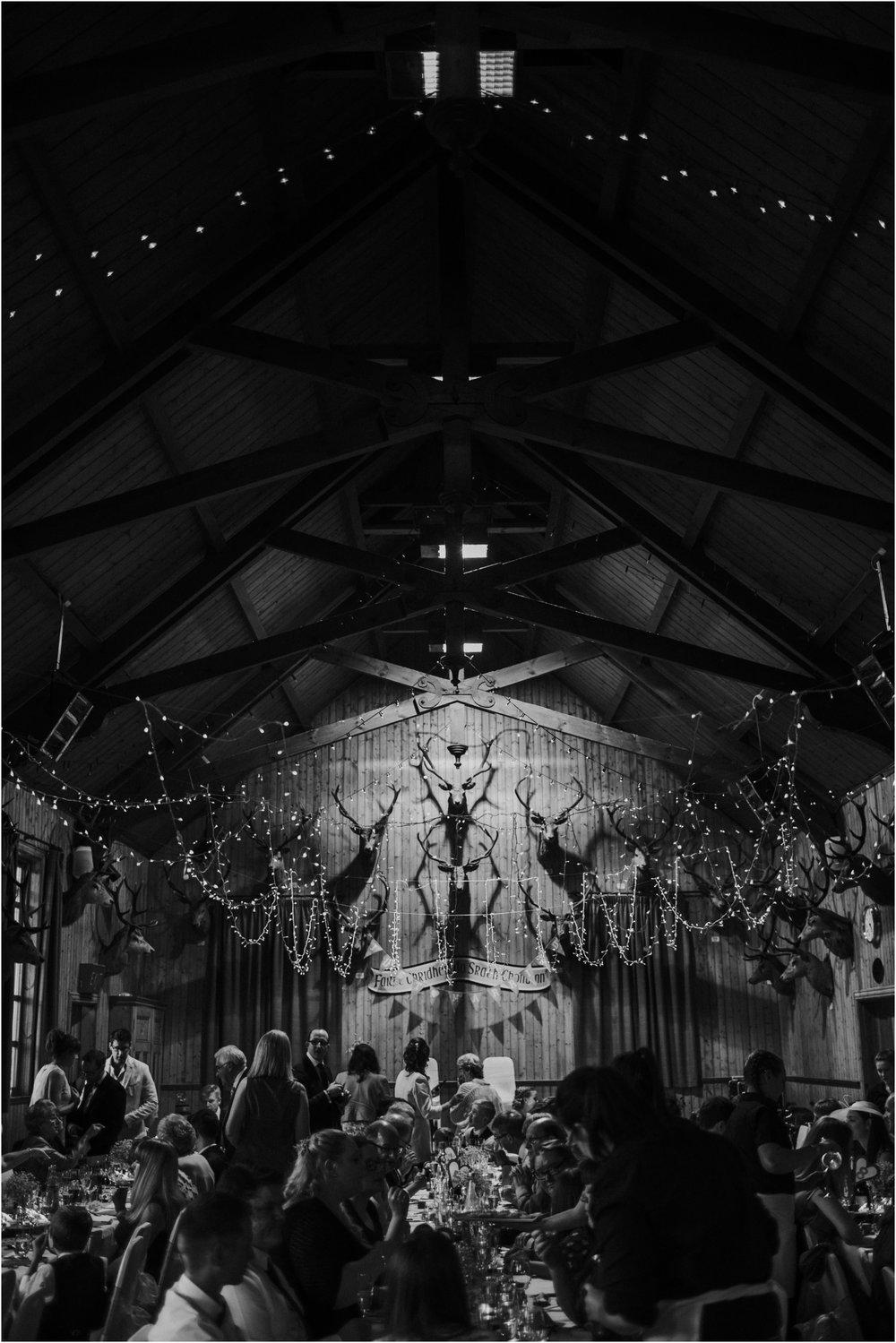 Photography 78 - Glasgow Wedding Photographer - Year in Reveiw_0150.jpg