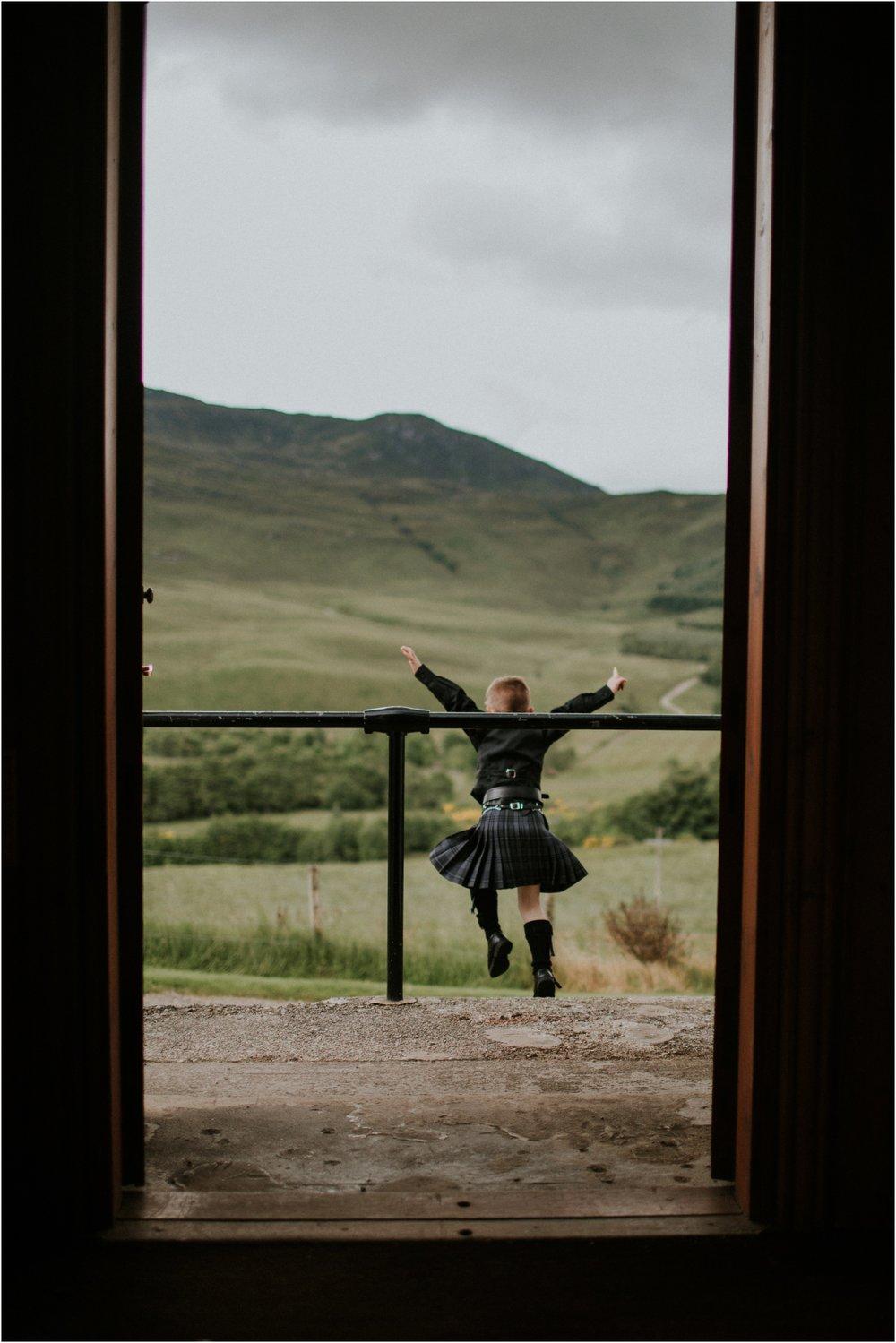 Photography 78 - Glasgow Wedding Photographer - Year in Reveiw_0151.jpg