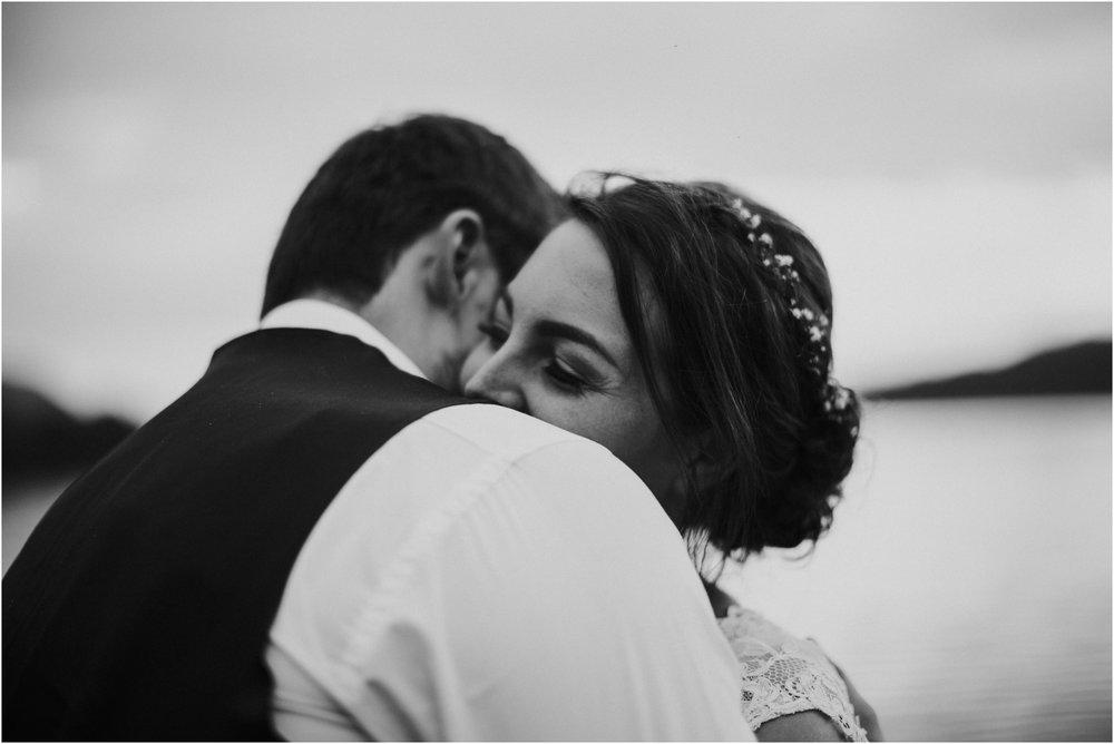 Photography 78 - Glasgow Wedding Photographer - Year in Reveiw_0154.jpg