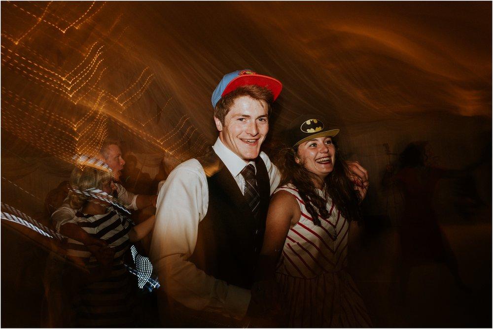 Photography 78 - Glasgow Wedding Photographer - Year in Reveiw_0156.jpg