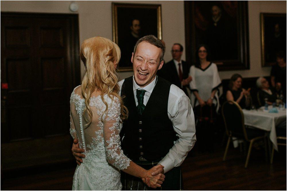 Photography 78 - Glasgow Wedding Photographer - Year in Reveiw_0160.jpg