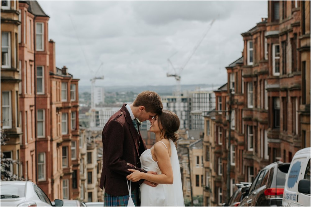 Photography 78 - Glasgow Wedding Photographer - Year in Reveiw_0163.jpg