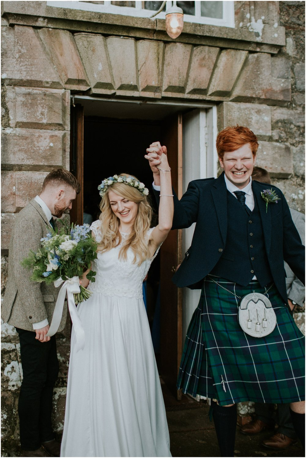 Photography 78 - Glasgow Wedding Photographer - Dave & Alana_0044.jpg