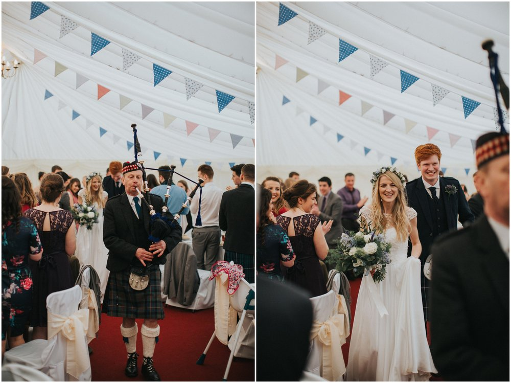 Photography 78 - Glasgow Wedding Photographer - Dave & Alana_0079.jpg