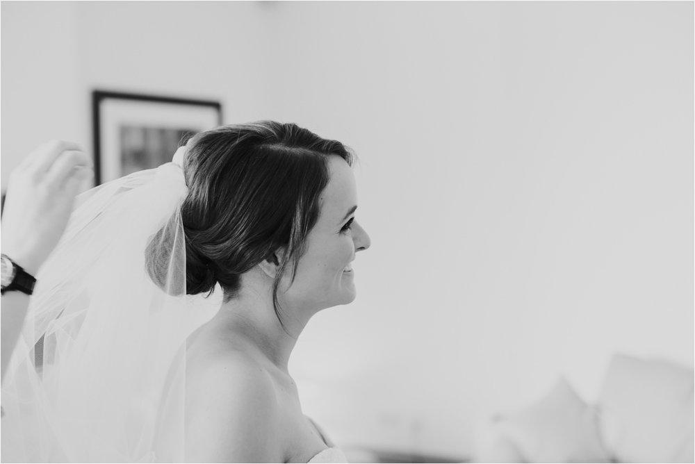 Photography 78 - Glasgow Wedding Photographer -Jonathan & Corrie's Garden Wedding in Aberfeldy - Dunkeld Cathedral_0038.jpg