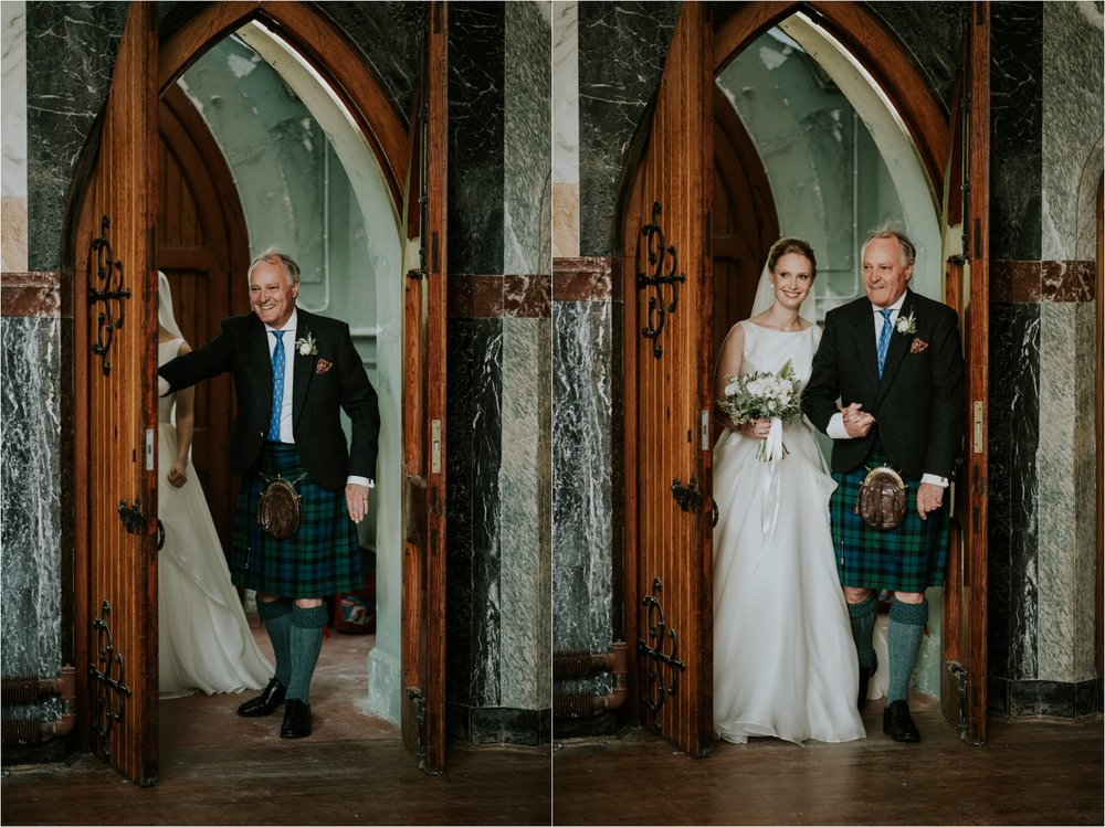 Photography 78 - Scottish Wedding Photographer - Araminta & Jamie_0044.jpg