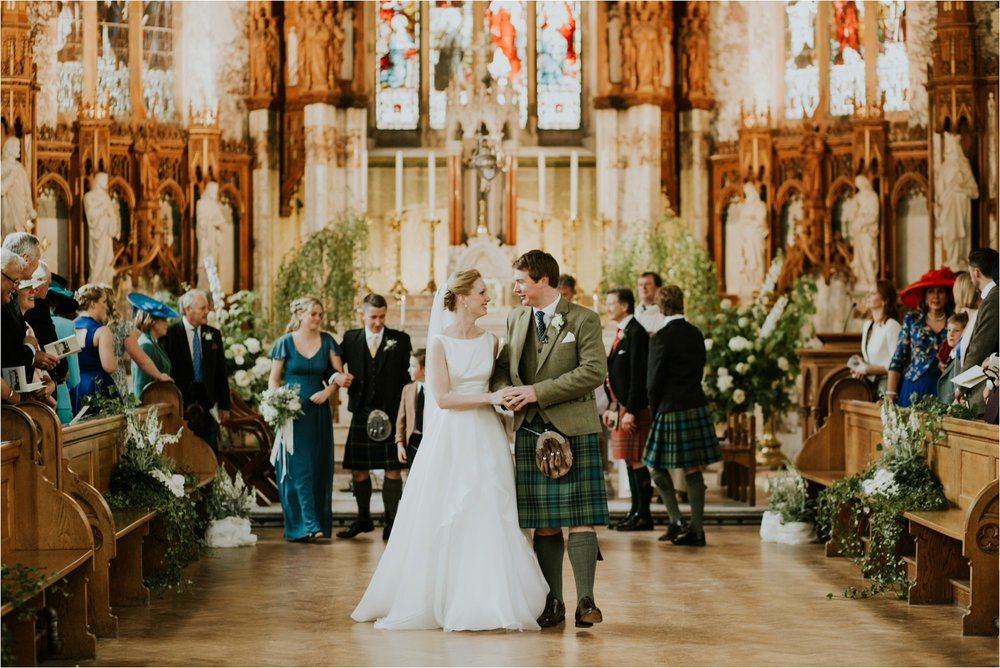 Photography 78 - Scottish Wedding Photographer - Araminta & Jamie_0049.jpg