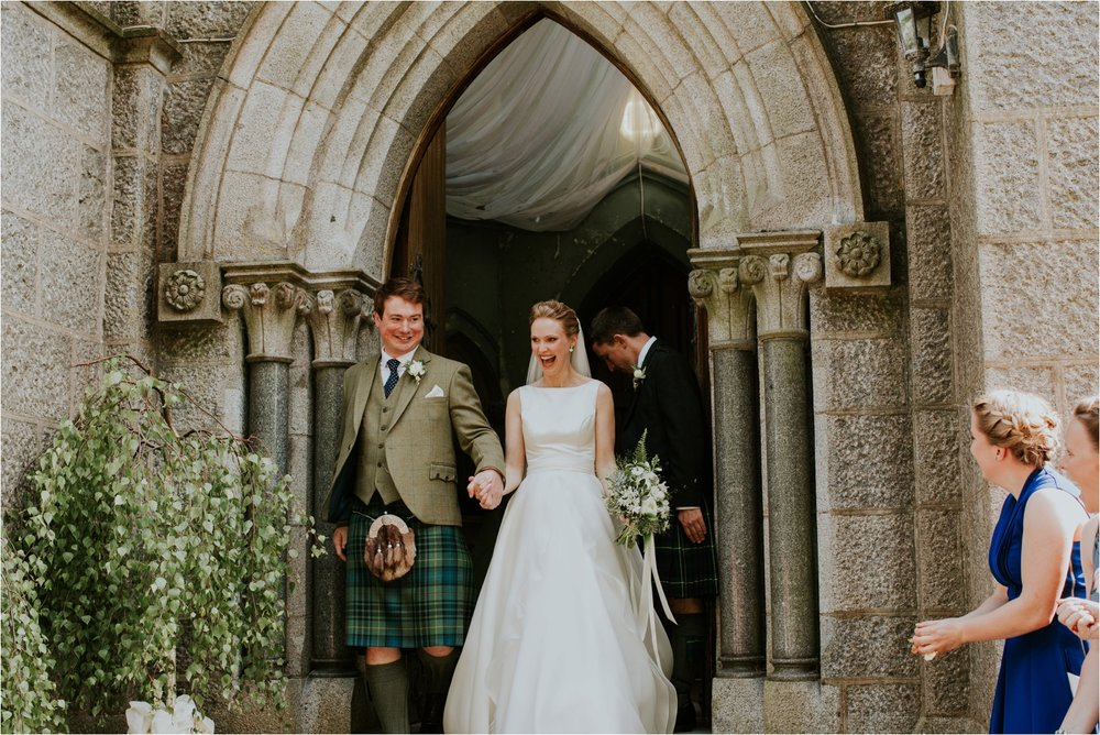Photography 78 - Scottish Wedding Photographer - Araminta & Jamie_0051.jpg
