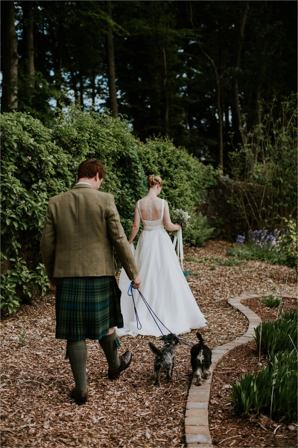 Photography 78 - Scottish Wedding Photographer - Araminta & Jamie_0057.jpg