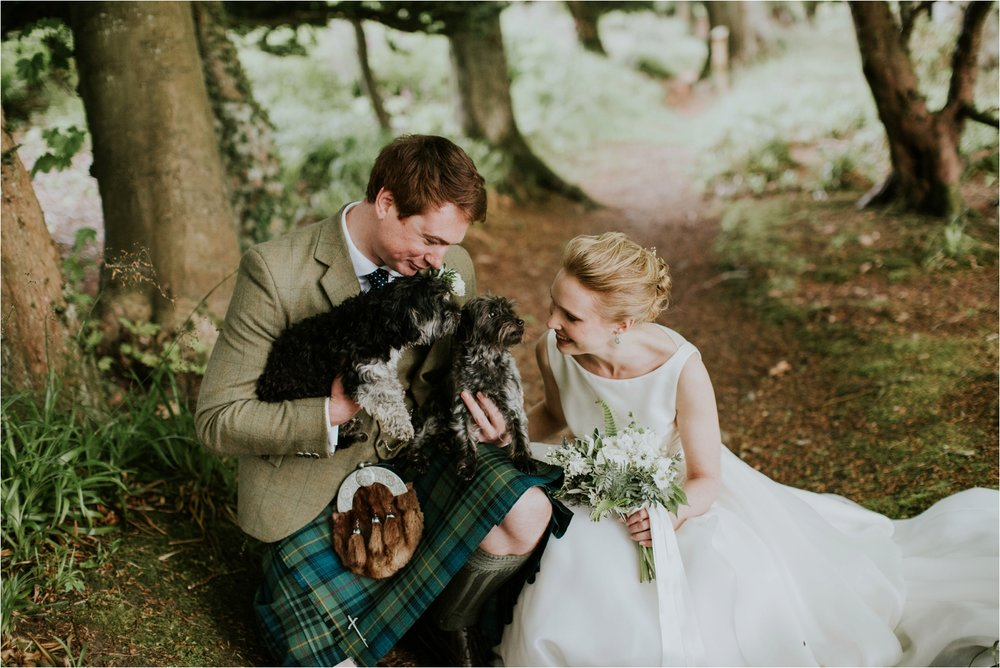Photography 78 - Scottish Wedding Photographer - Araminta & Jamie_0061.jpg