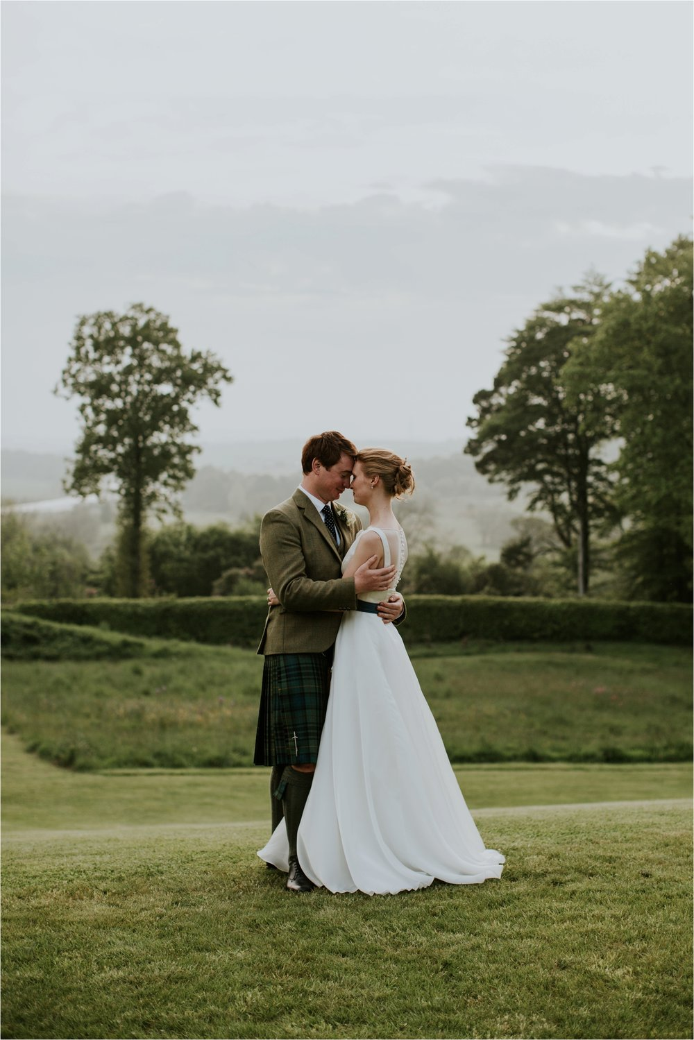 Photography 78 - Scottish Wedding Photographer - Araminta & Jamie_0062.jpg