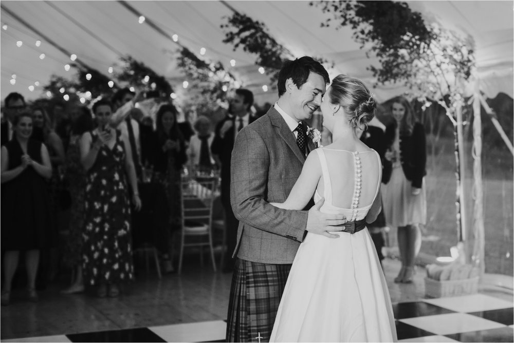 Photography 78 - Scottish Wedding Photographer - Araminta & Jamie_0092.jpg