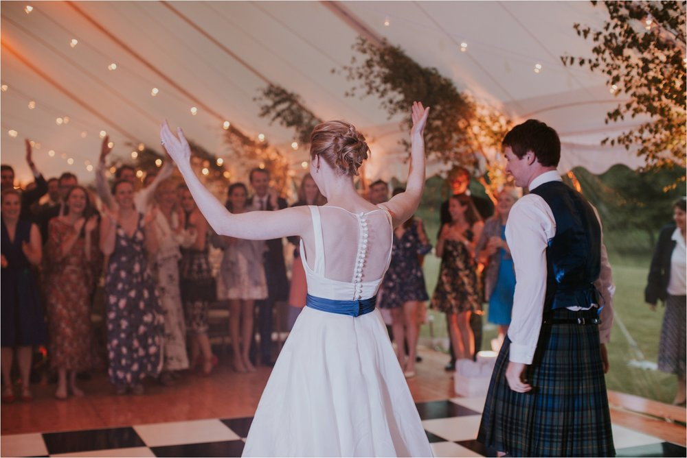 Photography 78 - Scottish Wedding Photographer - Araminta & Jamie_0094.jpg
