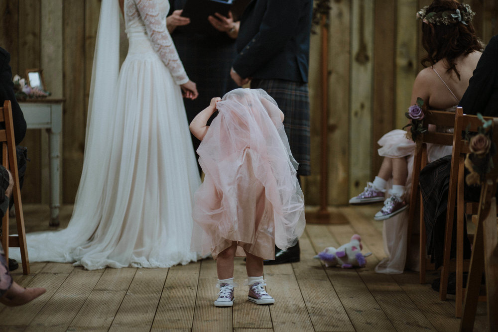 Photography 78 - Danny & Kirsty - 2.The Ceremony-81.JPG