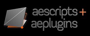aescripts