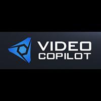 video_copilot.png