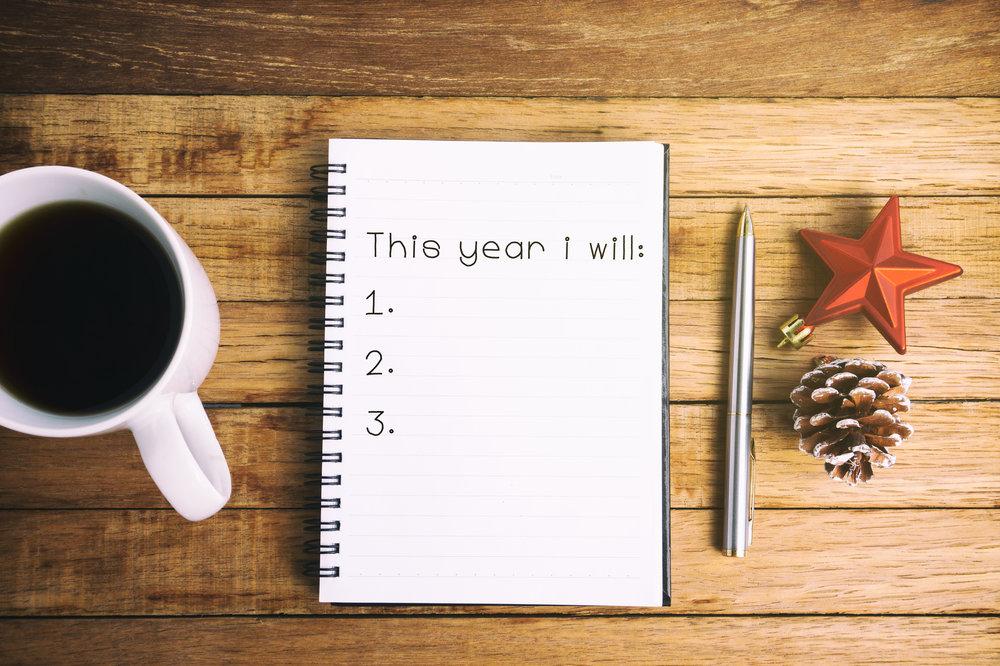 this_year.jpg